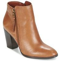 Boots Ralph Lauren FAHARI