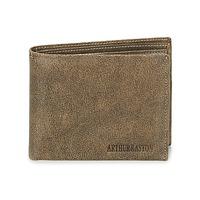 Plånböcker Arthur & Aston RAOUL