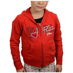 textil Pojkar Sweatshirts Geox