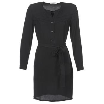 textil Dam Korta klänningar See U Soon SANTINE Svart