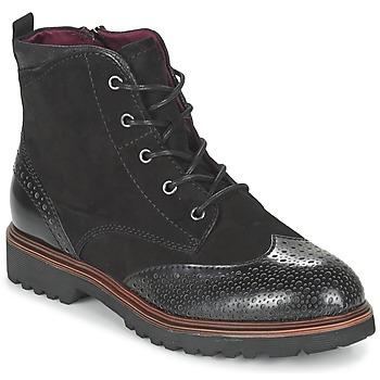 Boots Tamaris SOROLA