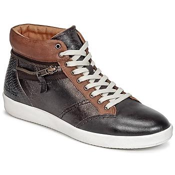 Höga sneakers Kickers HAPPYZIP