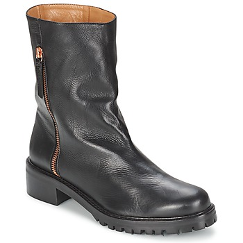 Boots Castaner FILOMENE