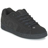 Skateskor DC Shoes NET