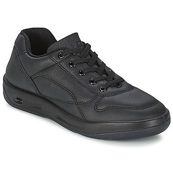 Sneakers TBS ALBANA