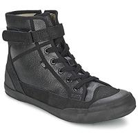 Höga sneakers TBS ONELIA
