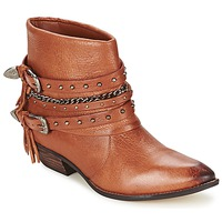 Boots Dumond ZIELLE