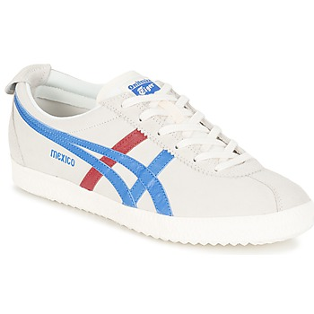 Sneakers Onitsuka Tiger MEXICO DELEGATION