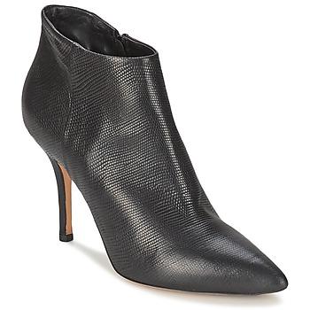 Boots JFK LIZARD
