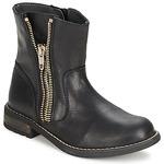 Boots Little Mary ROCKNROL