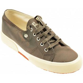 Skor Dam Sneakers Superga  Flerfärgad