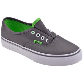 Skor Barn Sneakers Vans  Grå