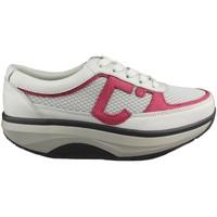 Skor Dam Sneakers Joya S  ID W BLANCO