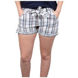 textil Dam Shorts / Bermudas Converse