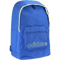 Väskor Dam Ryggsäckar adidas Originals Plecak  Neo Base BP AB6624