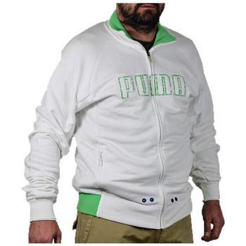 textil Herr Sweatshirts Puma