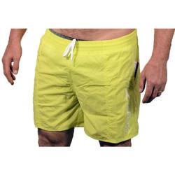 textil Herr Shorts / Bermudas Speedo