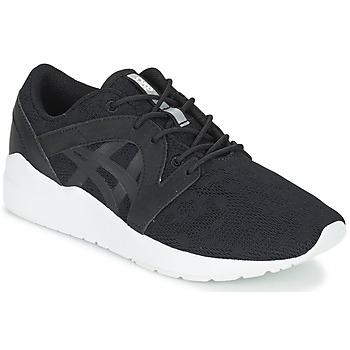 Skor Dam Sneakers Asics GEL-LYTE KOMACHI W Svart