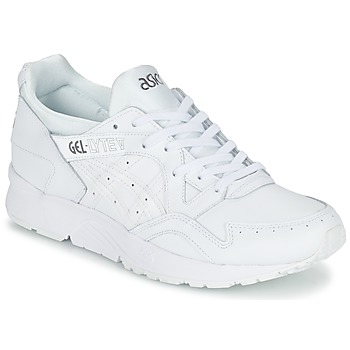 Skor Sneakers Asics GEL-LYTE V Vit