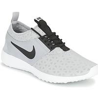 Skor Dam Sneakers Nike JUVENATE W Grå / Svart