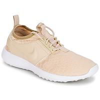 Skor Dam Sneakers Nike JUVENATE SE W Beige
