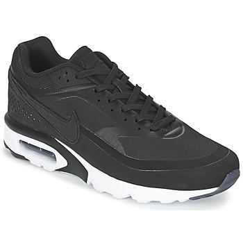 Skor Herr Sneakers Nike AIR MAX BW ULTRA Svart