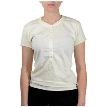 textil Dam T-shirts Mya
