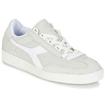 Skor Sneakers Diadora B.ORIGINAL Grå
