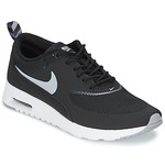 Sneakers Nike AIR MAX THEA