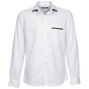 Långärmade skjortor Pierre Cardin ANTOINE