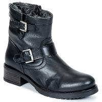 Boots Buffalo ES-30493-MEXICO