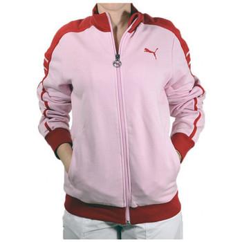 textil Dam Sweatshirts Puma