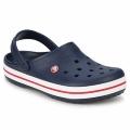 Skor Träskor Crocs