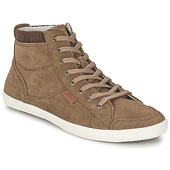 Höga sneakers Rip Curl BETSY HIGH