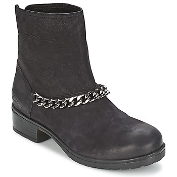 Boots Redskins LEPICA
