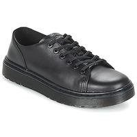 Skor Dam Sneakers Dr Martens DANTE Svart