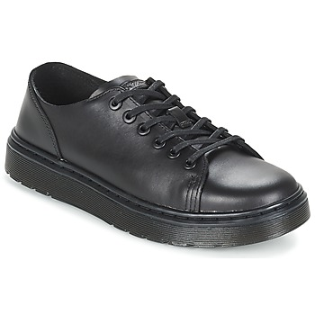 Skor Sneakers Dr Martens DANTE Svart