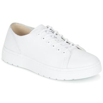 Skor Dam Sneakers Dr Martens DANTE Vit