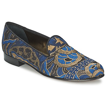 Loafers Etro 3046