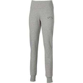 textil Sportoverall Asics Cuffed Pant 131458-0714