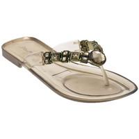 Skor Dam Flip-flops Jay.peg  Grå