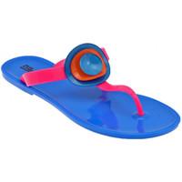 Skor Dam Flip-flops Jay.peg  Flerfärgad