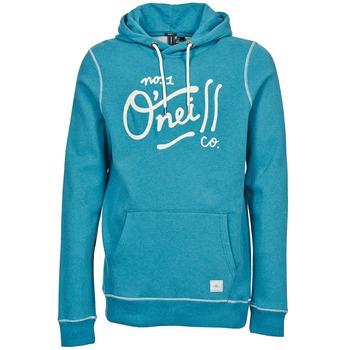 Sweatshirts O