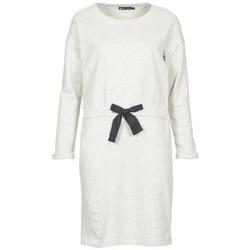 Korta klänningar Petit Bateau 10630