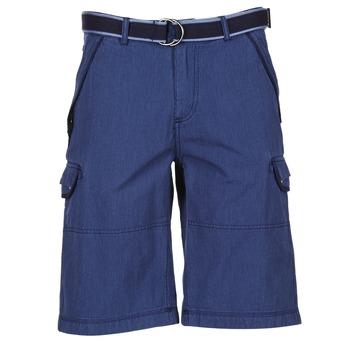 textil Herr Shorts / Bermudas Oxbow ARGAMAB Marin
