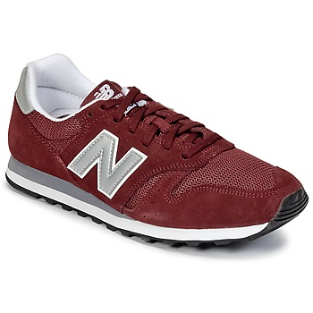 Skor Sneakers New Balance ML373 Bordeaux