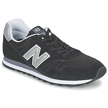 Skor Sneakers New Balance ML373 Svart