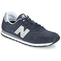 Skor Sneakers New Balance ML373 Marin