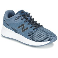 Skor Barn Sneakers New Balance K1550 Blå / Svart