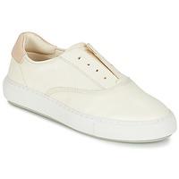 Skor Dam Sneakers Marc O'Polo ODETTAR Benvit